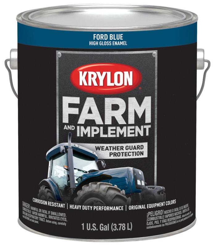Krylon K01967000