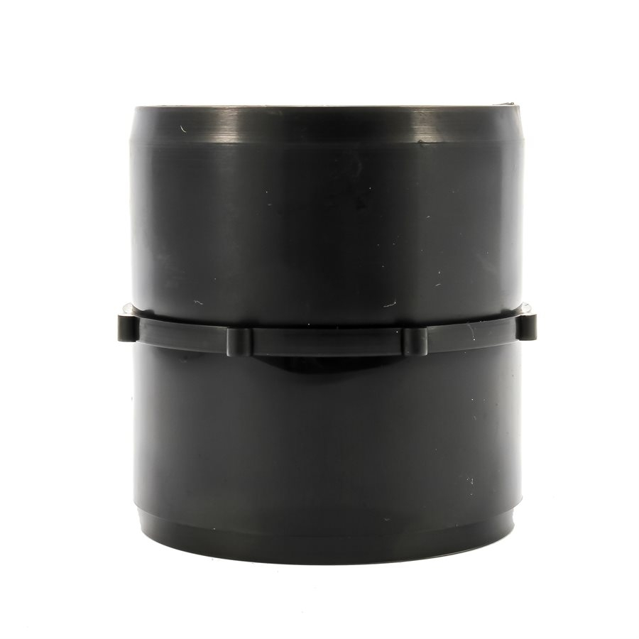 Camco 8279465