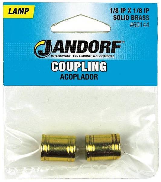 Jandorf 60144