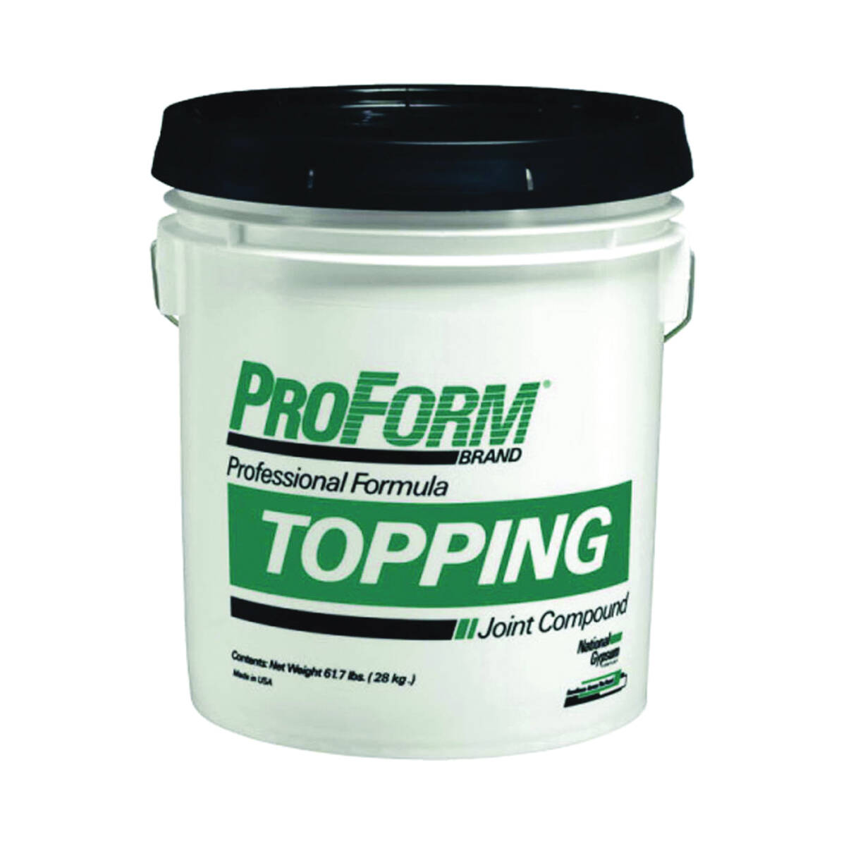 Pro Form JT0071