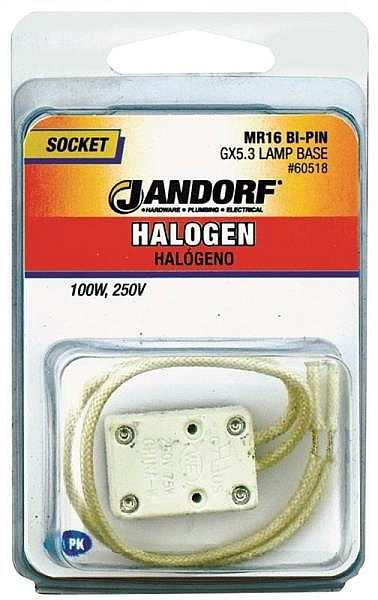 Jandorf 60518