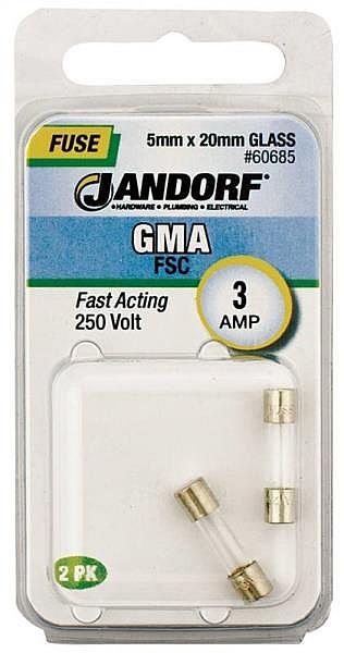 Jandorf 60685
