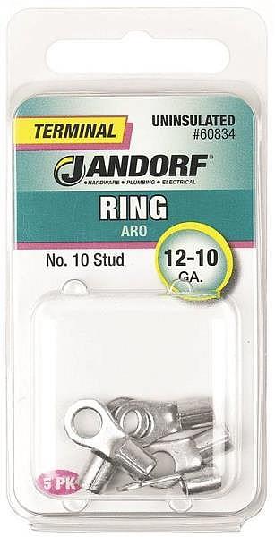 Jandorf 60834