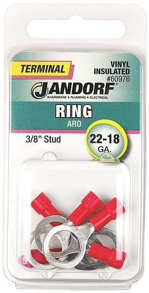 Jandorf 60976