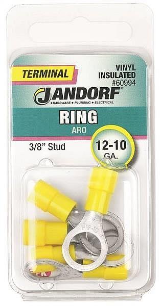 Jandorf 60994