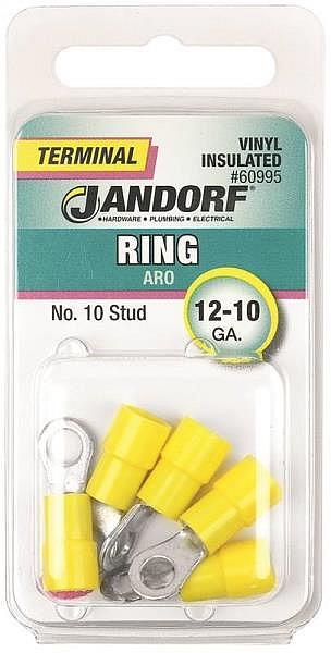 Jandorf 60995