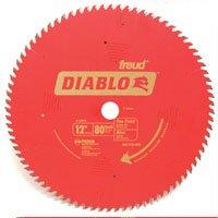 Diablo D1280X
