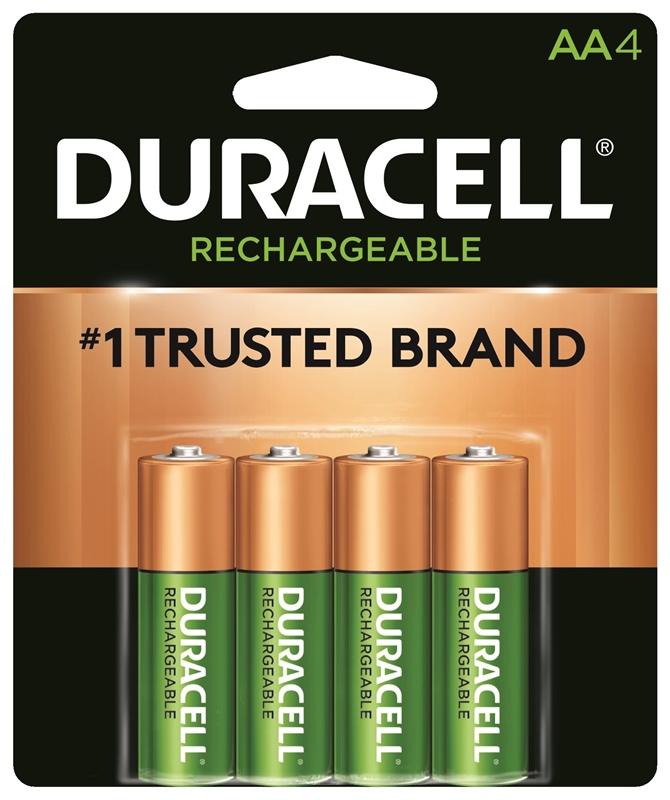 Duracell 66155