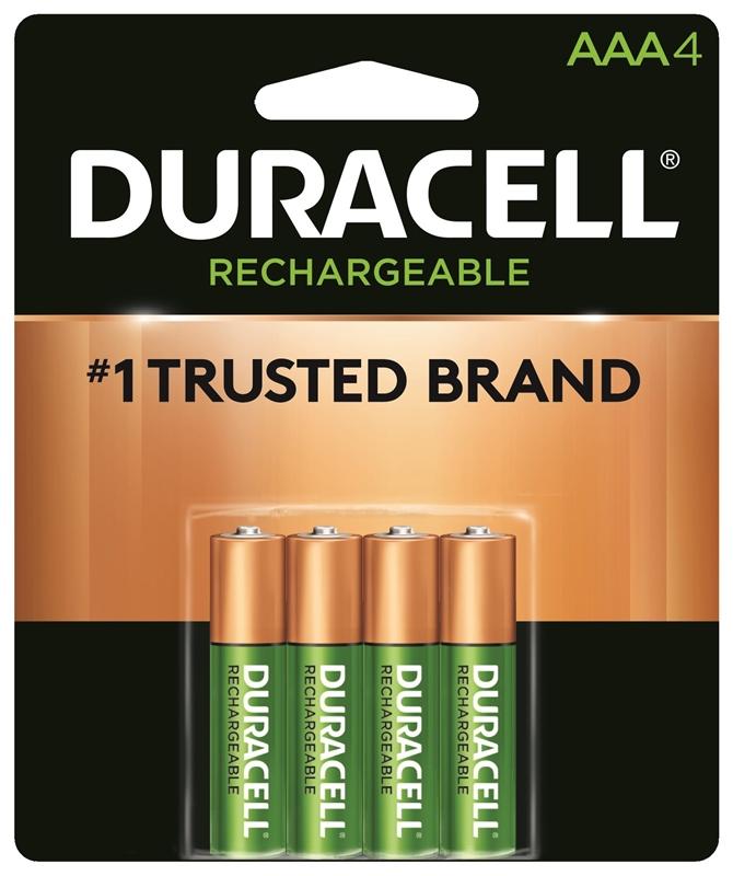 Duracell 66160