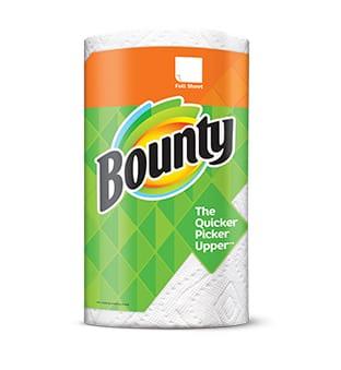 Bounty 74797