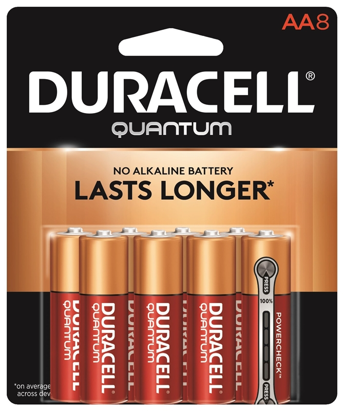 Duracell 66225