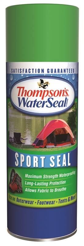 Thompsons TH.010501-18
