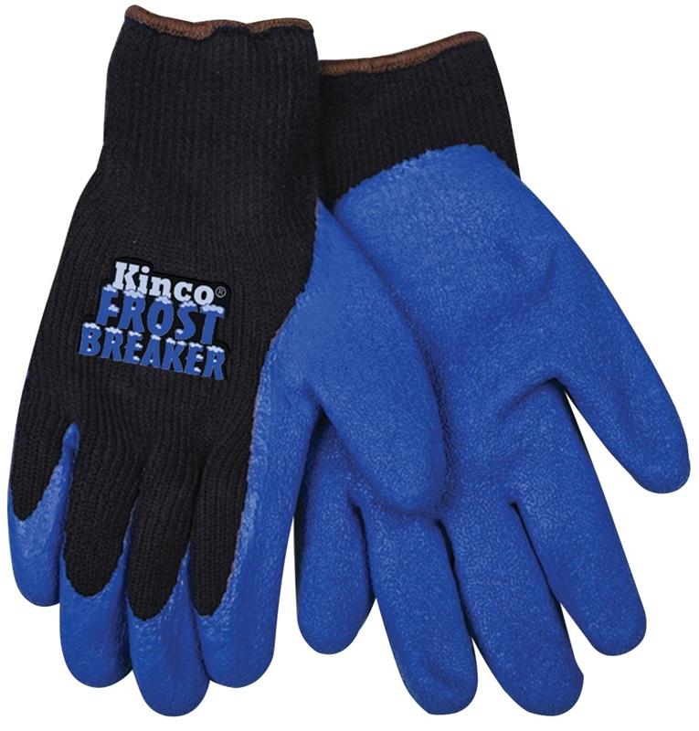 Kinco Glove 1789-L