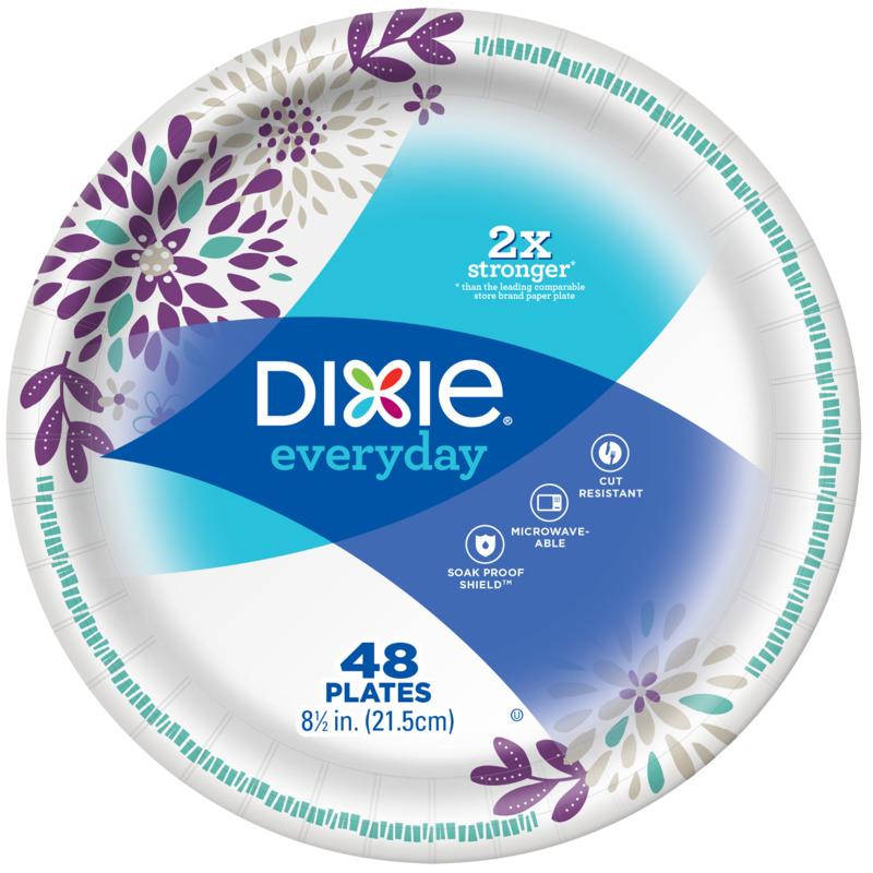 Dixie 15289