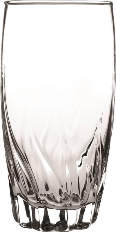 ONEIDA 84603AHG17