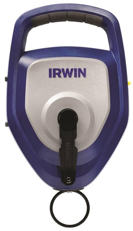 IRWIN 1932879