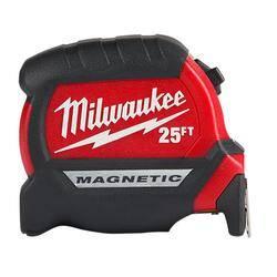 Milwaukee 48-22-0325