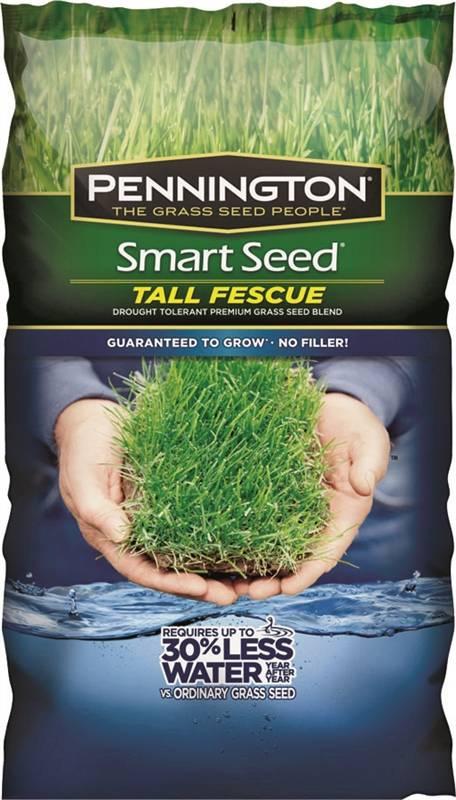 Pennington 3385507