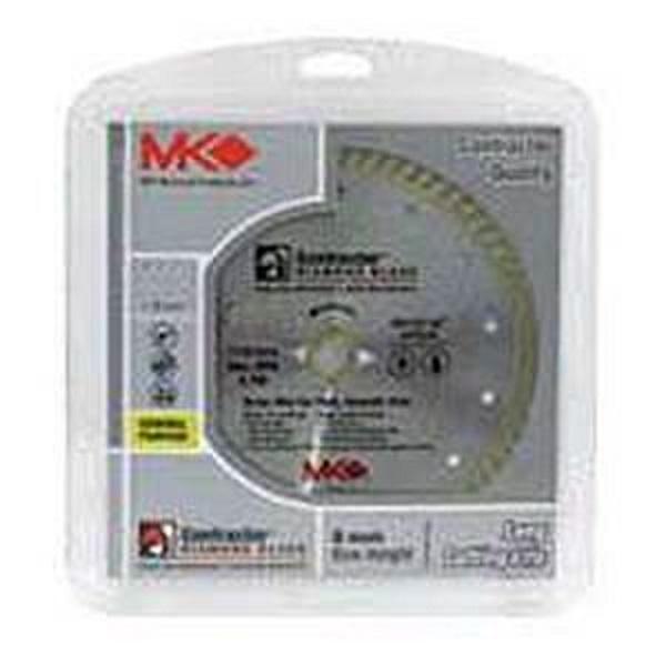 Mk Diamond 5253281