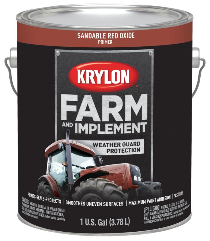 Krylon K01982000