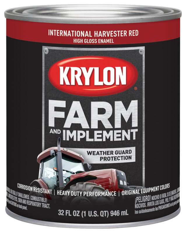 Krylon K02024000