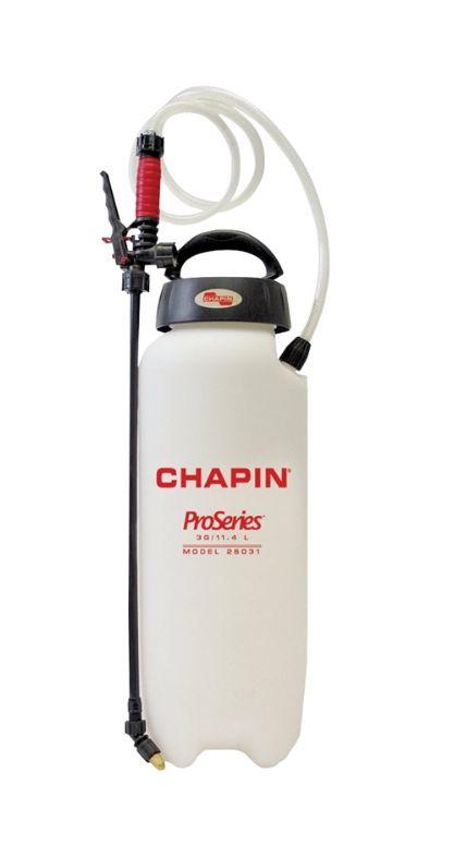 Chapin 26031