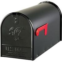 Gibraltar Mailboxes E1600B00