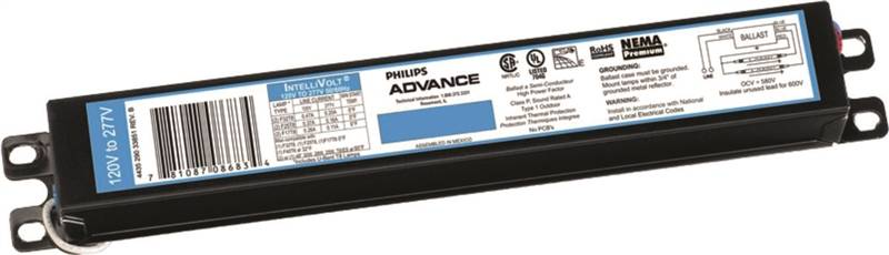 Philips Advance IOP2P59N35I