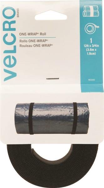 Velcro USA 90340