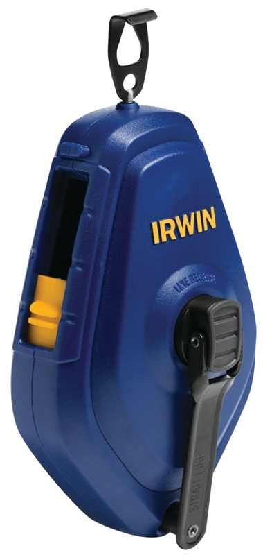 IRWIN 1932874