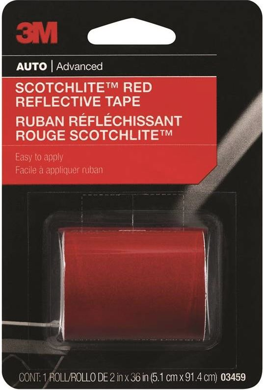 Scotchlite 3459