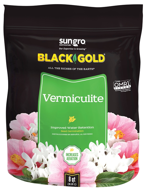 Sun Gro Horticulture Di 1490202.Q08P