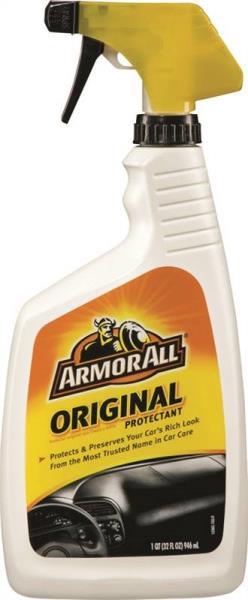 Armor All 10326
