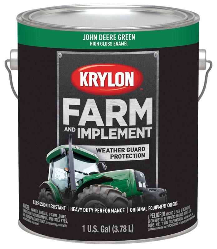 Krylon K01966000