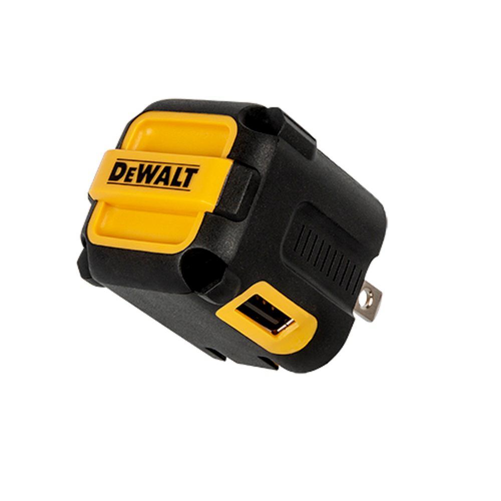 DeWALT 131 0849 DW2