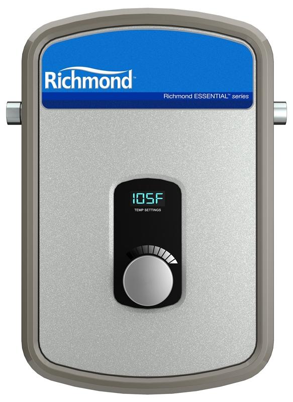 Richmond Rheem RMTEX-08