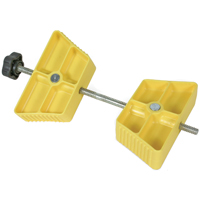 Camco 44622