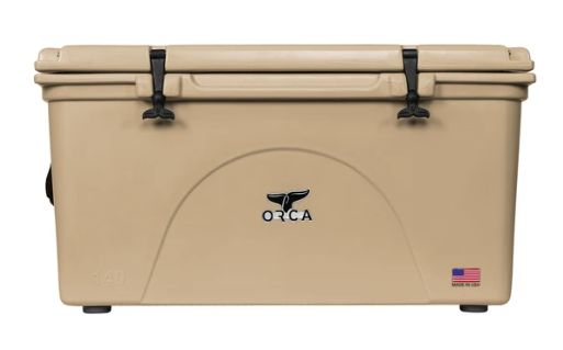 Orca ORCT140