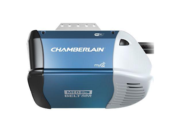 Chamberlain B353