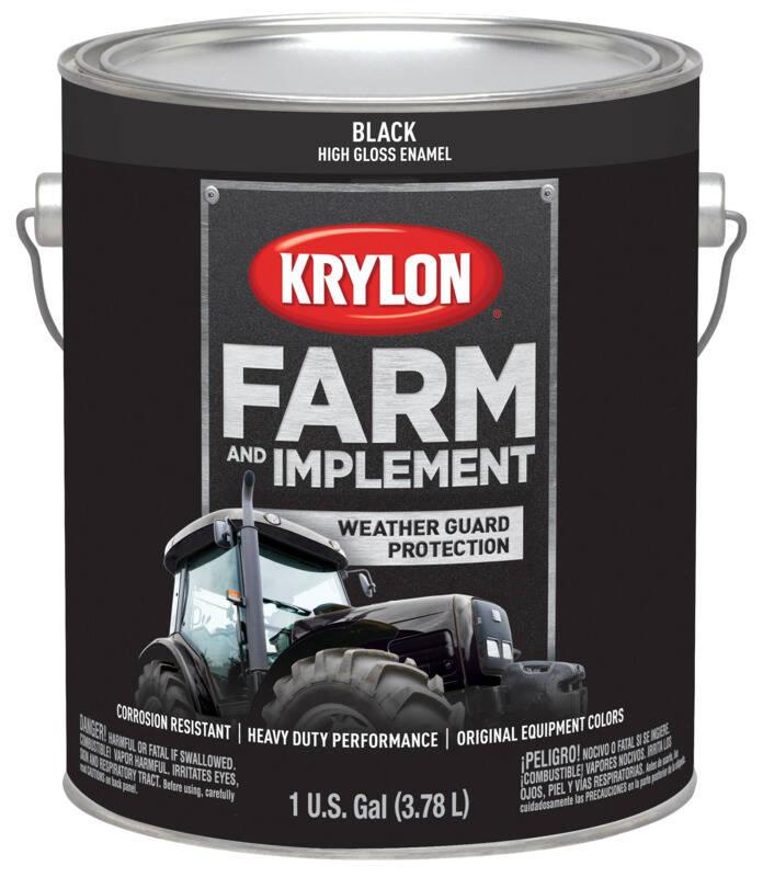 Krylon K01962000