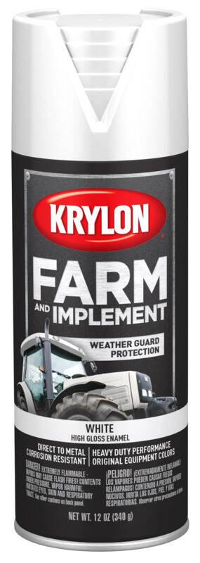 Krylon K01937007