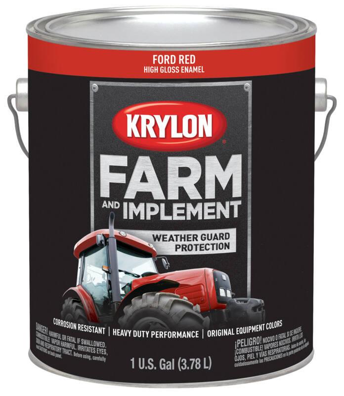 Krylon K01972000