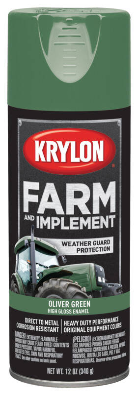 Krylon K01943000