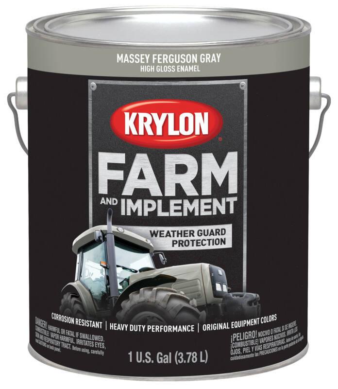 Krylon K01969000