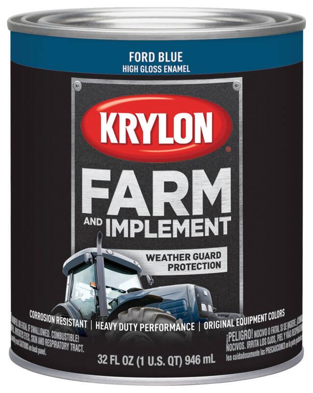 Krylon K02027000