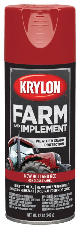 Krylon K01947000