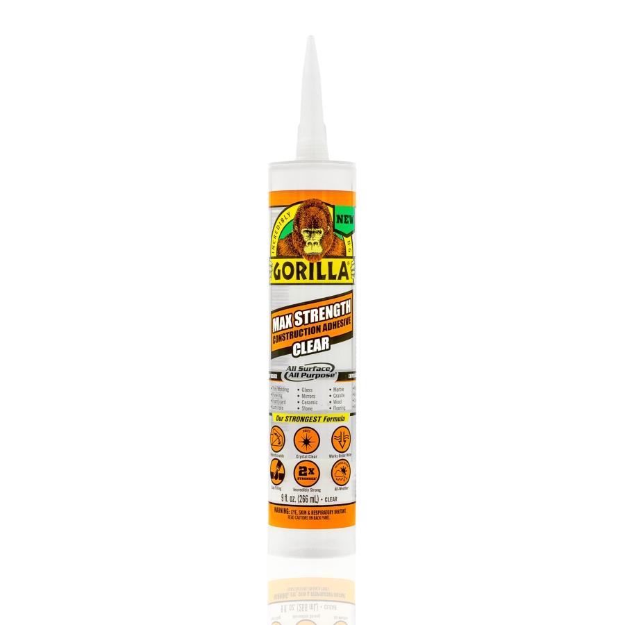 Gorilla Glue 8212302