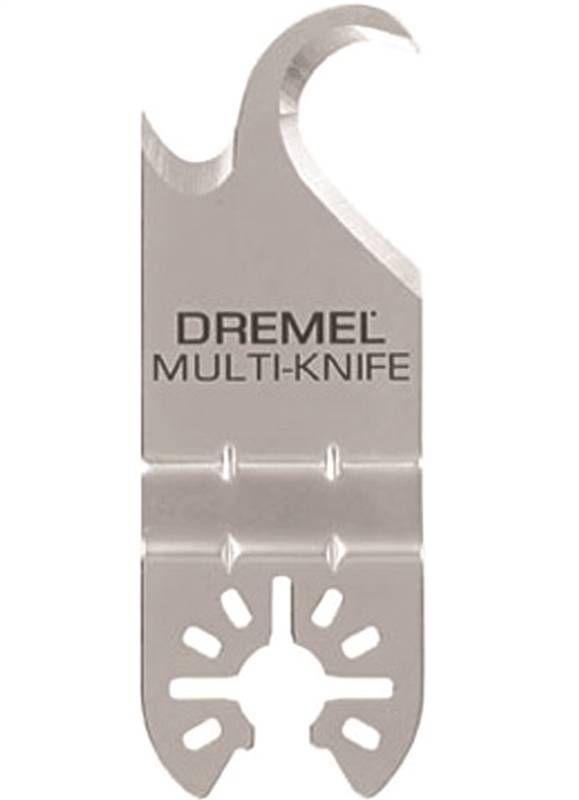 DREMEL MM430