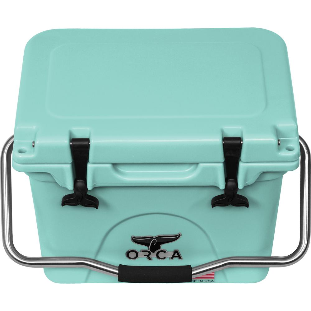 Orca Coolers ORCSF/SF020