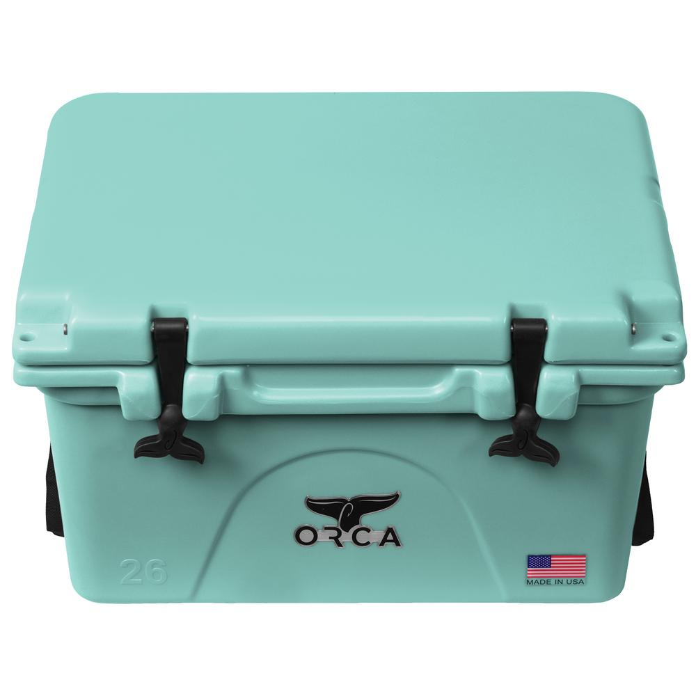Orca Coolers ORCSF/SF026